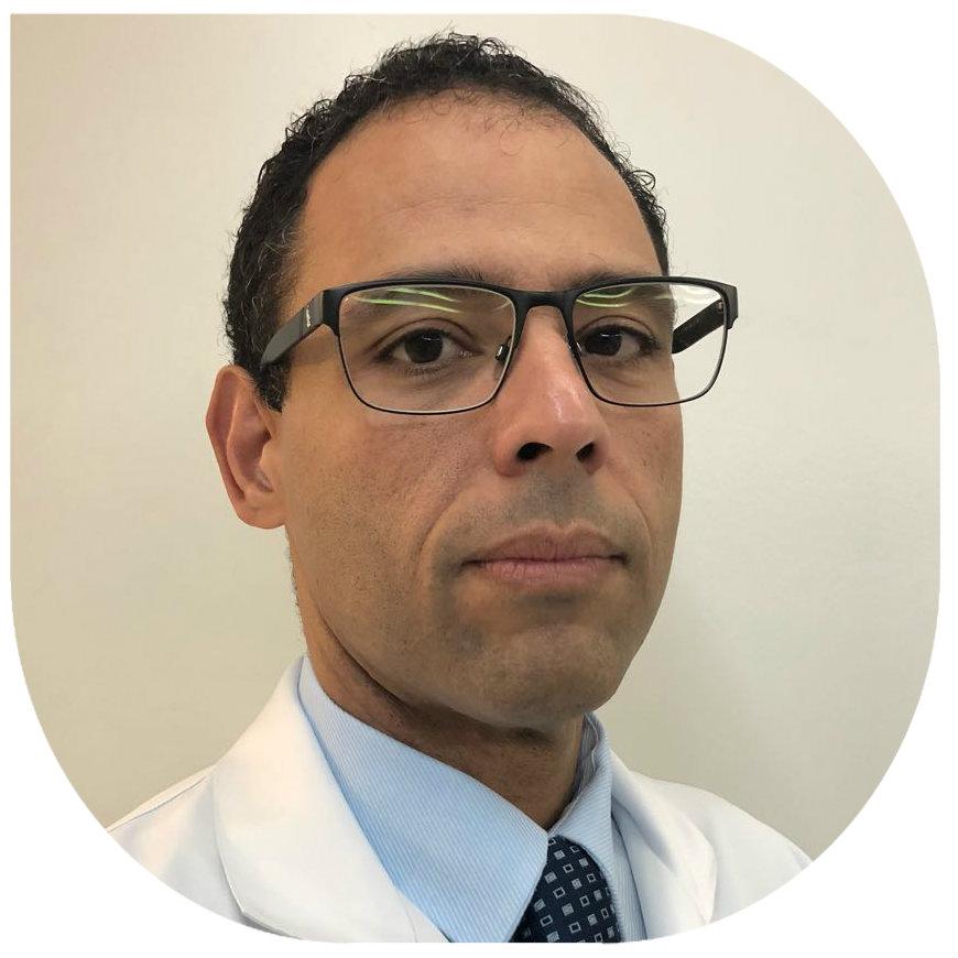 Dr. Wallace Acioli Freire de Gois