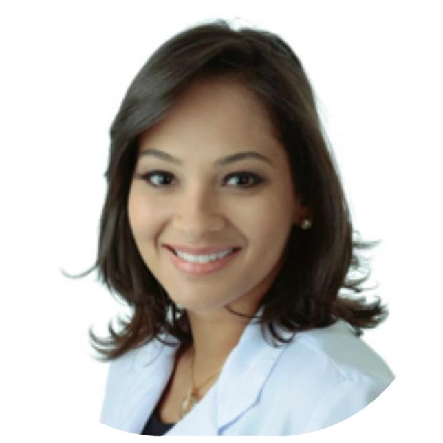 Dra. Nayara Damázio Chaveiro Vilela.jpg