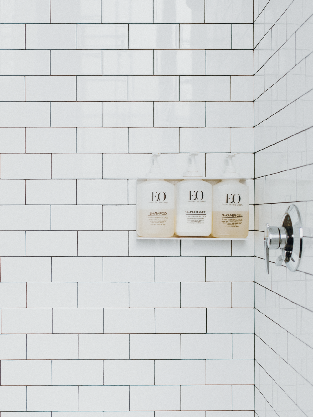 shower_interior.png