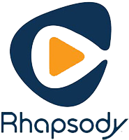 Rhapsody_icon.png