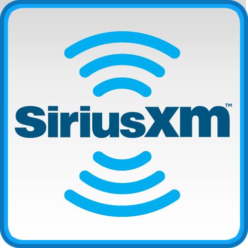 Larger+Sirius+XM_icon.png