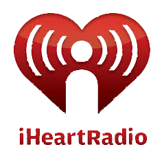 I_heart_radio_icon.png