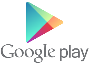 logo_googleplay_icon.png