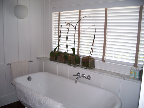 BathWoodBlindsLg.jpg