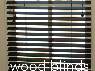 WoodBlindsSmall.jpg
