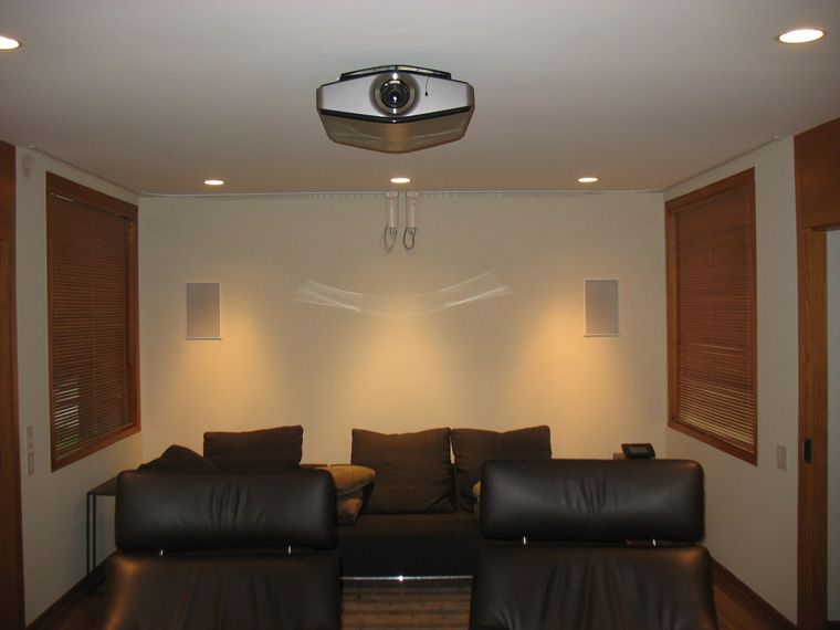 HomeTheaterPreDraperyLarge.jpg