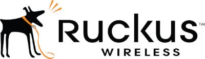 ruckus-logo2.png