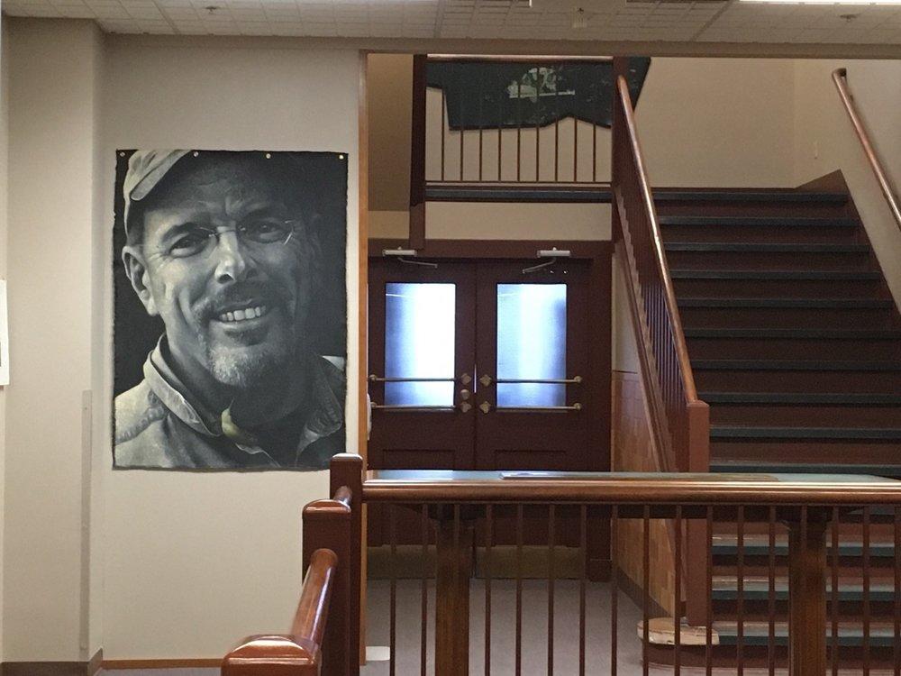 Portrait of William Stortz, City Hall, Sitka Alaska.jpg