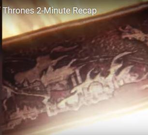 thrones 2 minute.JPG