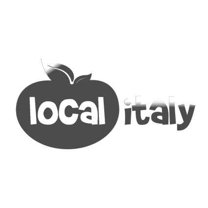 LOCAL ITALY