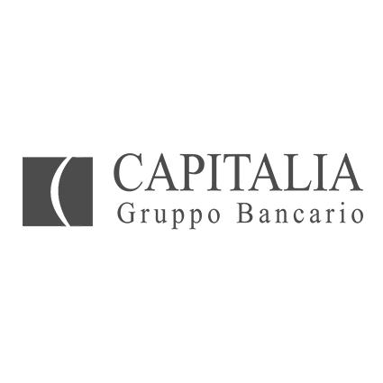 CAPITALIA