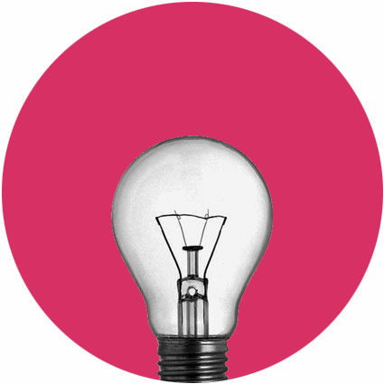 Elementi LED Lampade da incasso