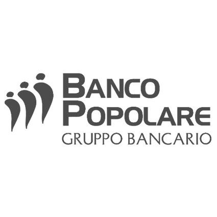 GRUPPO BANCO POPOLARE