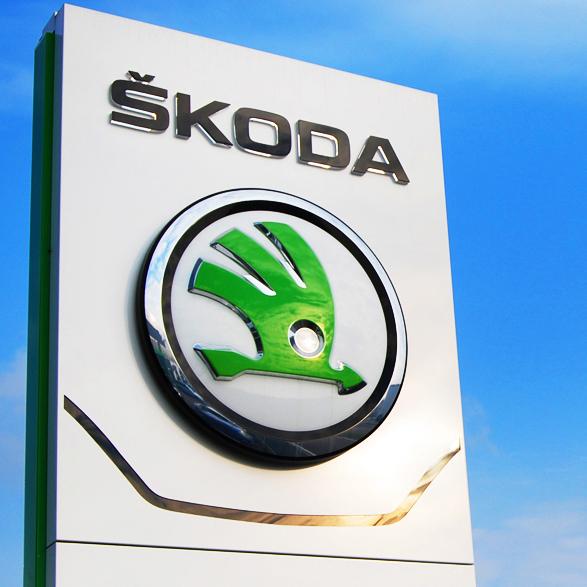 SKODA_INSEGNA2.jpg