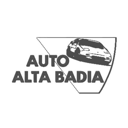AUTO ALTA BADIA