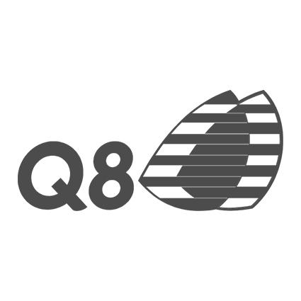Q8_G.jpg