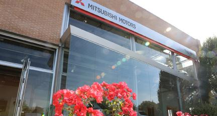 NEONBASSANO_MITSUBISHI_06.jpg