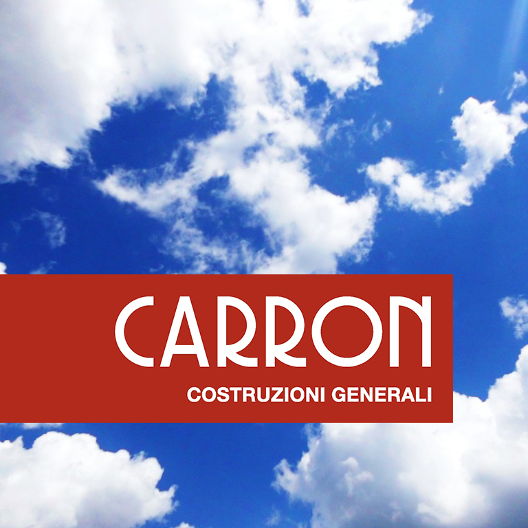 NEONBASSANO_CARRON.jpg