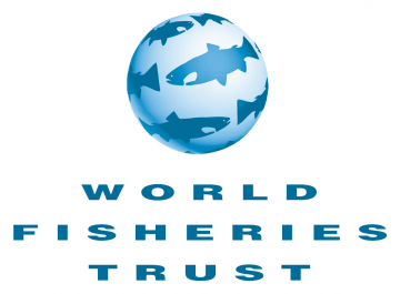 World Fisheries Trust.png