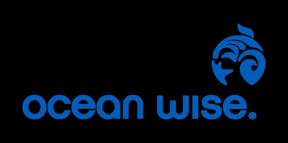 OceanWise-Logo-Horizontal-RGB.png