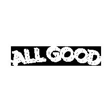 allgxxd-sponsor.png
