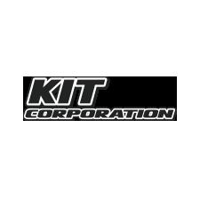 kit-sponsor.png