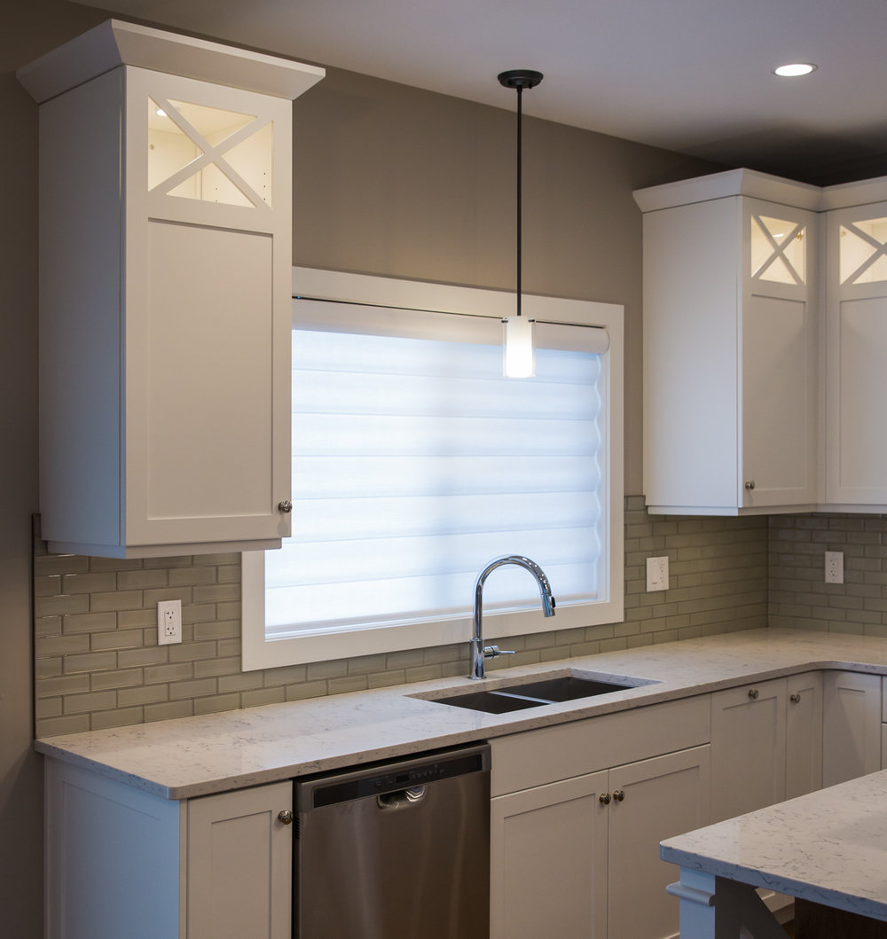 shadings unlimited blinds shutters buy window pirouette shades at in dyer