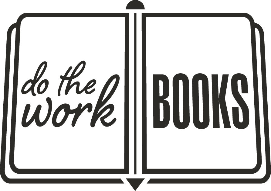 do the work books