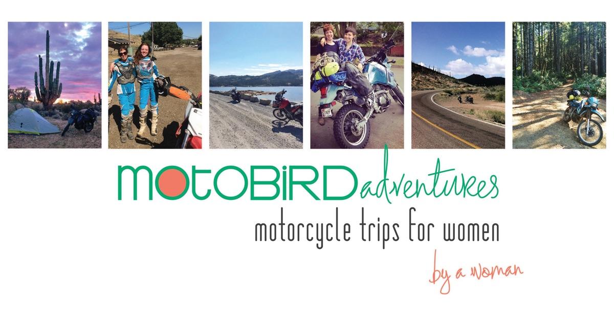 d812865c about us — Motobird Adventures