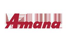 Amana_Logo.png