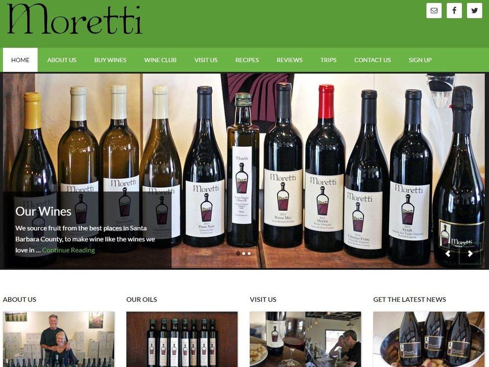 Moretti Wines.JPG