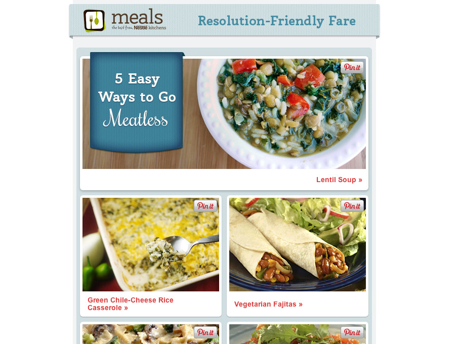 Meals Email.png