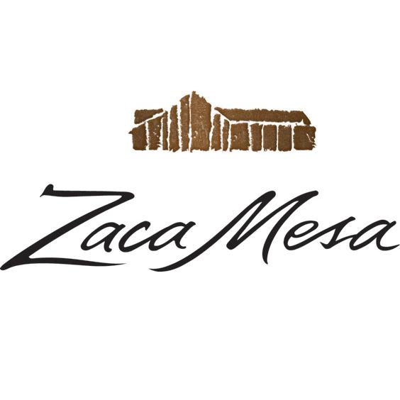 Zaca-Mesa.jpg