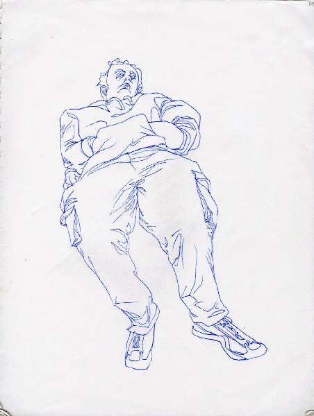 drawings4001.jpg