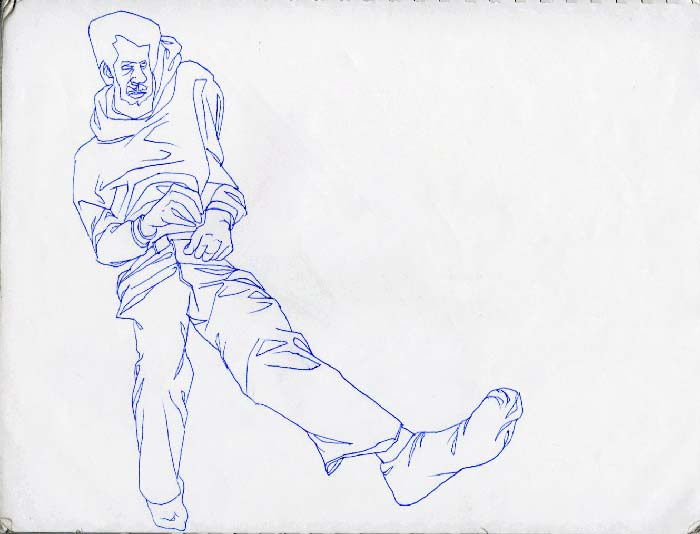 drawings4002.jpg