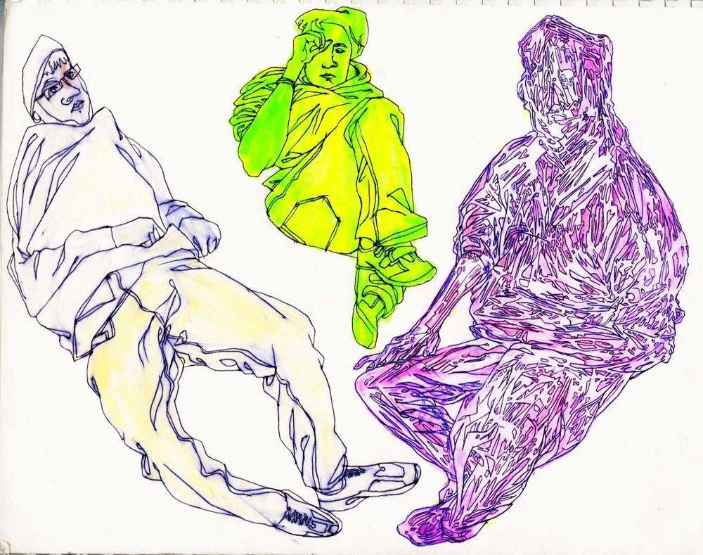 drawings4004.jpg