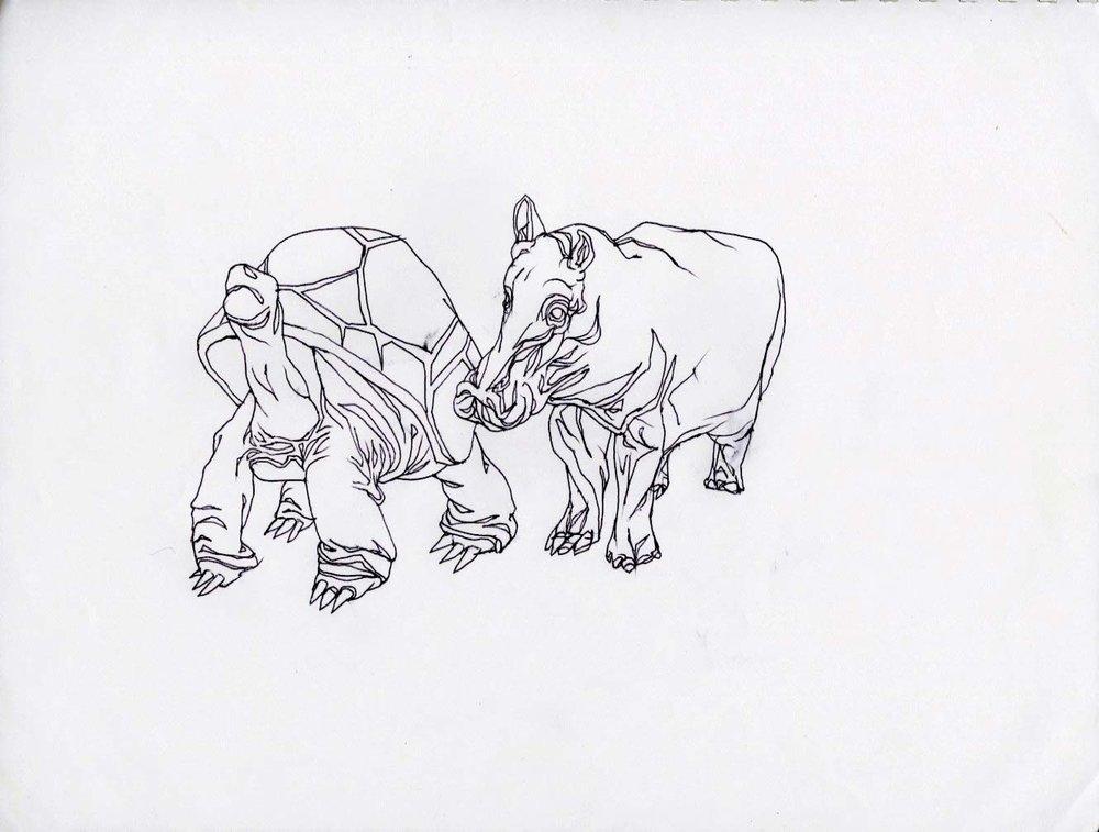 drawings4006.jpg