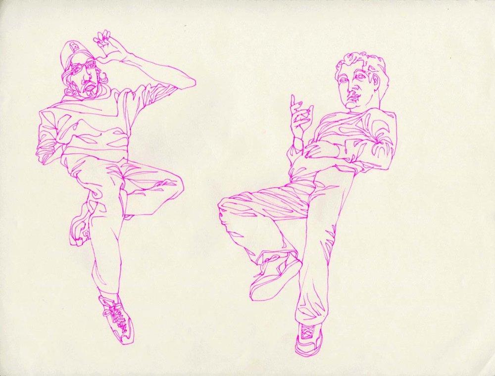 drawings4007.jpg