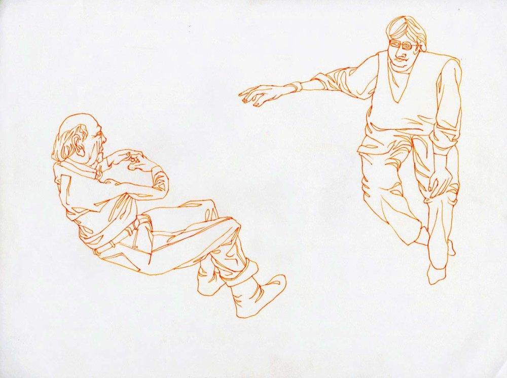 drawings4008.jpg