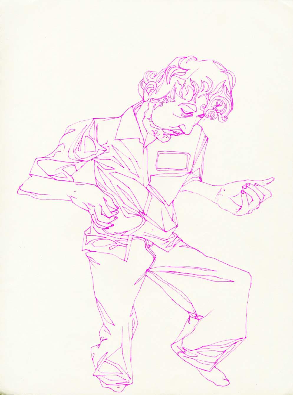 drawings4010.jpg