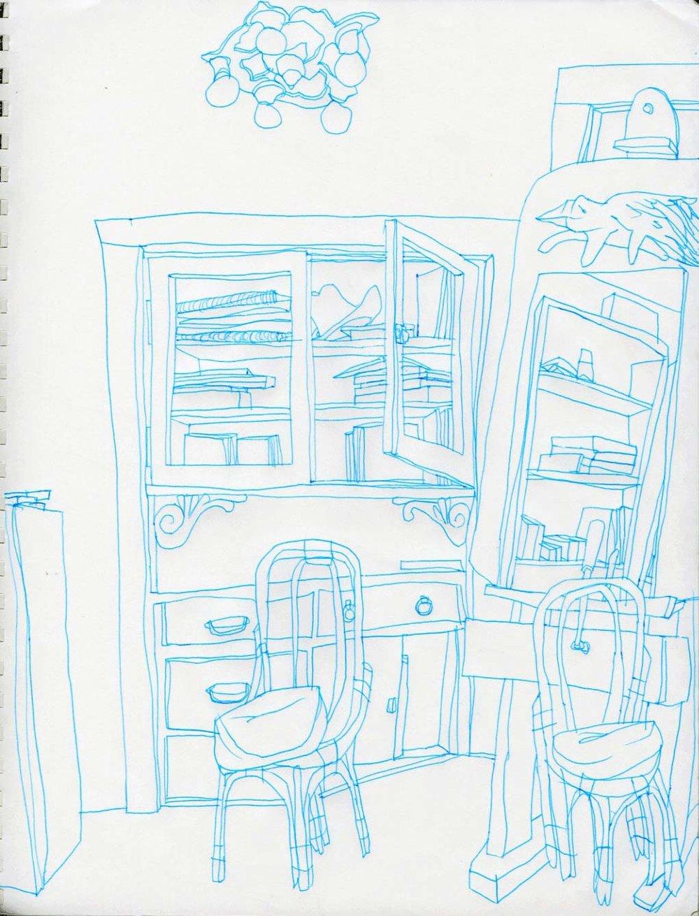 drawings4011.jpg