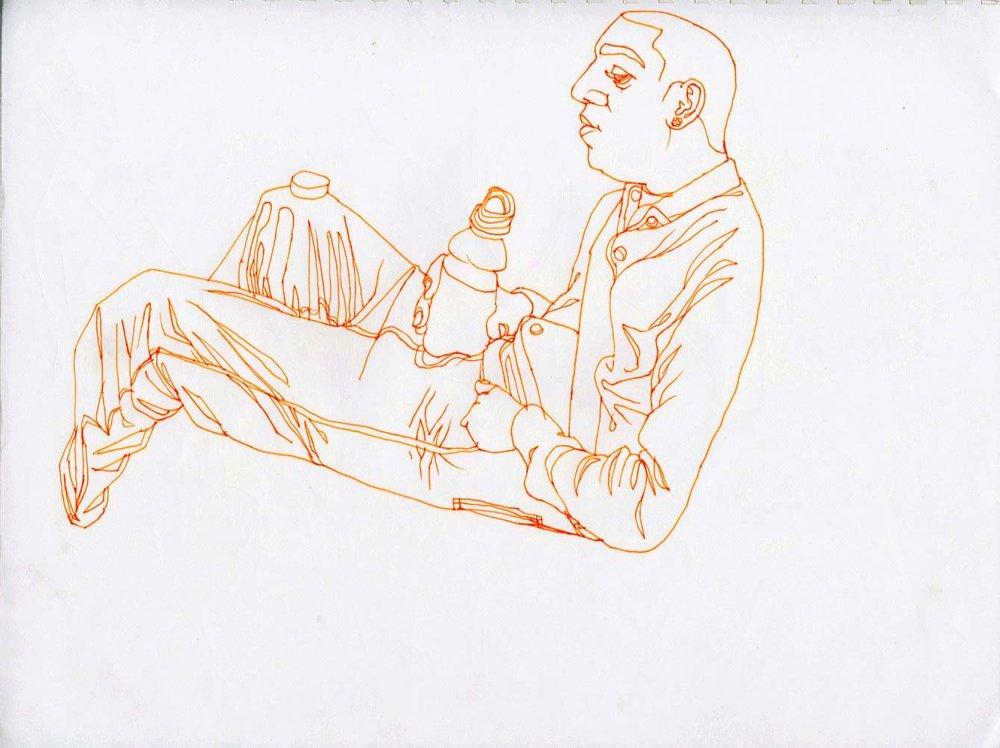 drawings4012.jpg