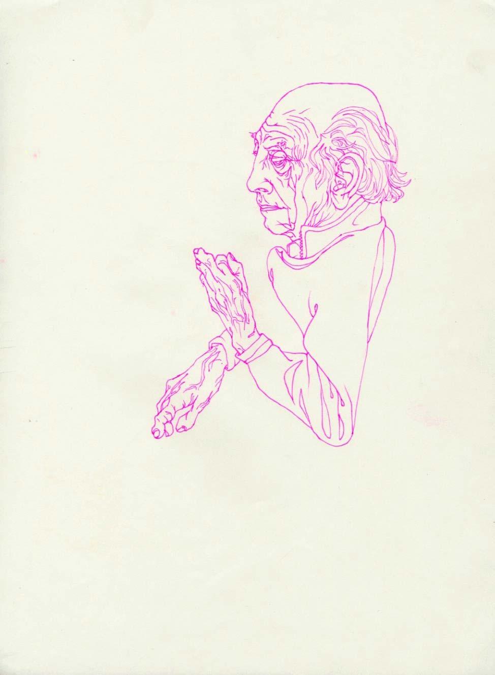 drawings4013.jpg