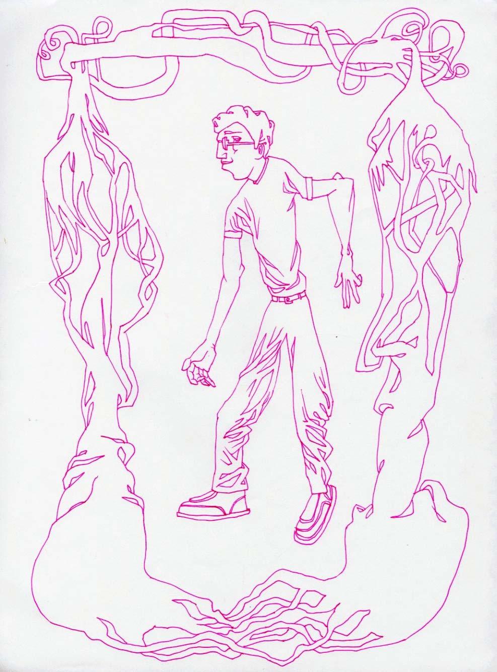 drawings4014.jpg