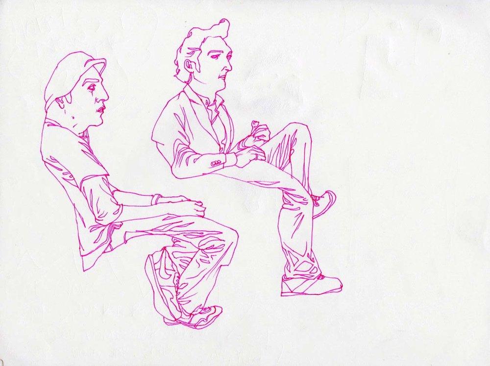 drawings4015.jpg