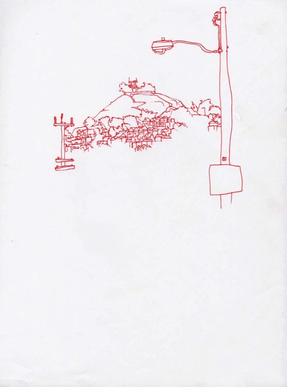 drawings4018.jpg