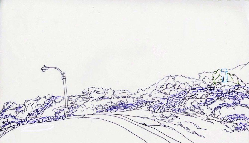 drawings4017.jpg