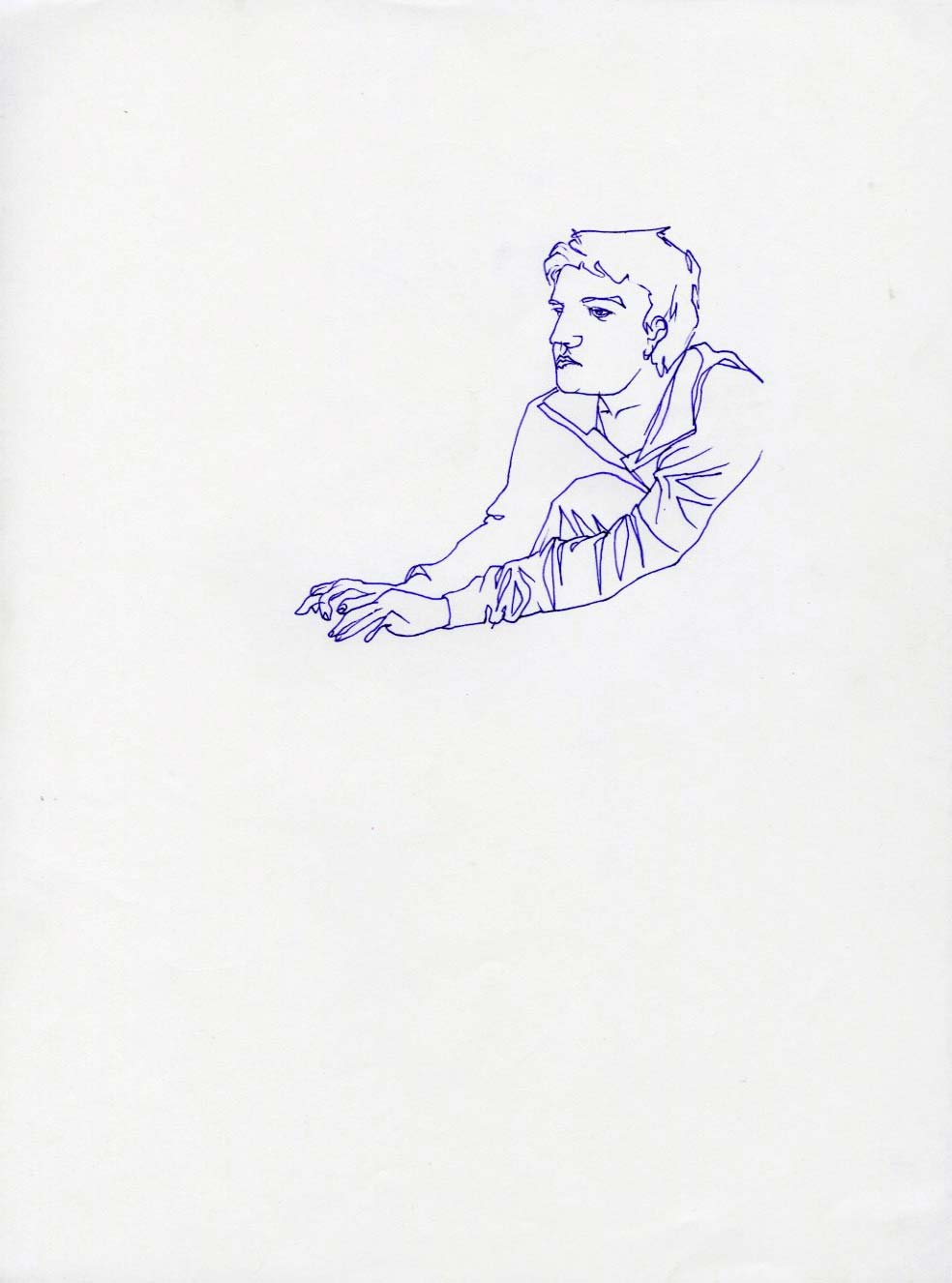 drawings4020.jpg