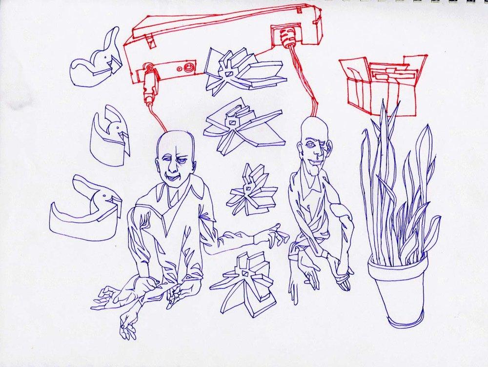 drawings4021.jpg