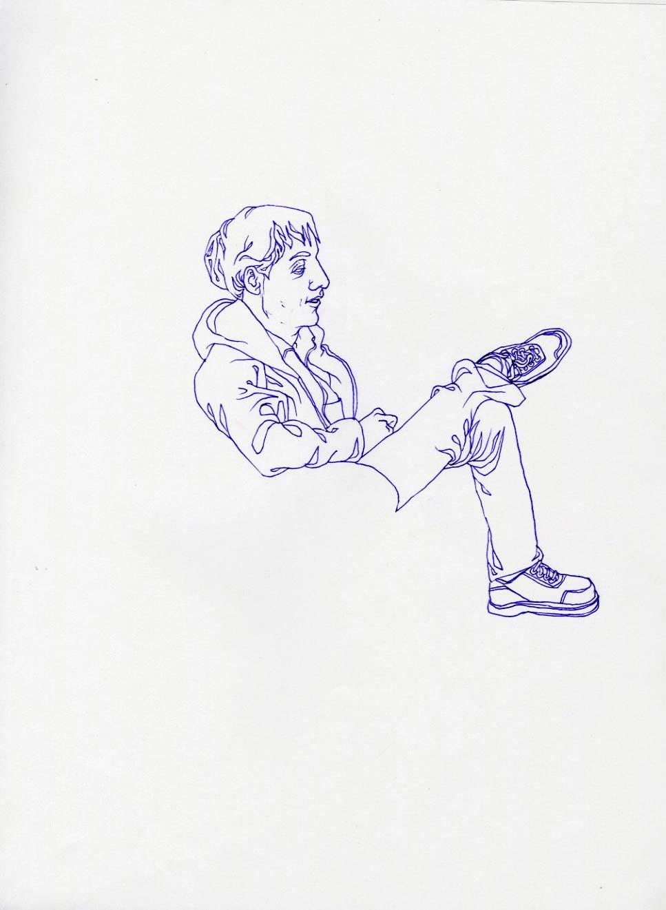 drawings4022.jpg